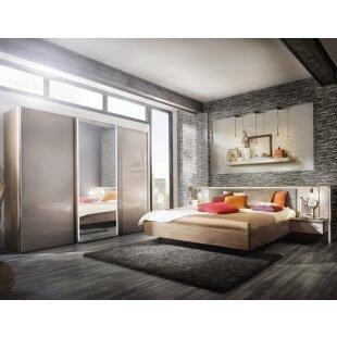 Schlafzimmer Ipanema Variante 1 von Nolte Möbel