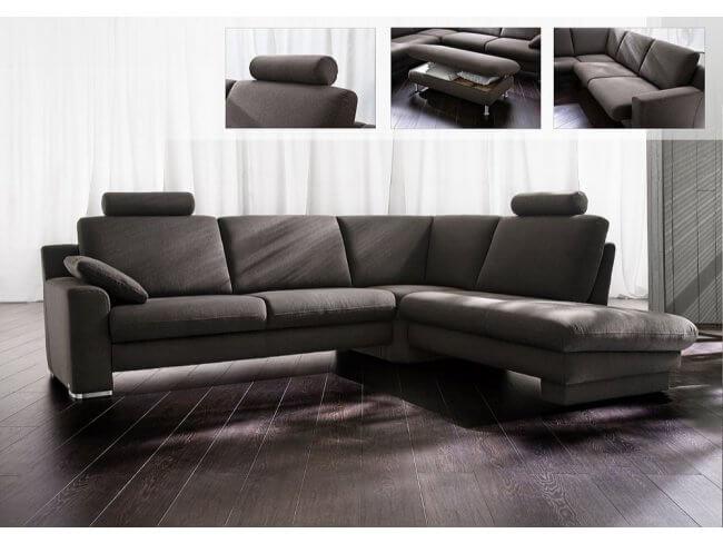 Suchergebnisse für: \'sofa\'