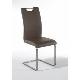 Schwing- Stuhl Paulo von MCA furniture