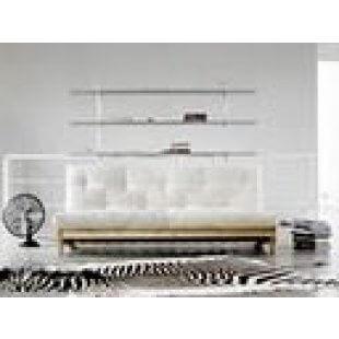 Futon Sofa Fresh von Karup