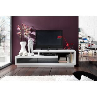 TV-Lowboard Celia von MCA furniture