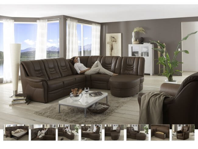 sitzmöbel - wohnzimmer