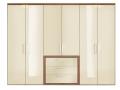 Schranksystem Columbus von Nolte Möbel