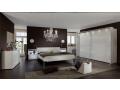 Schlafzimmer Dubai / Monte Carlo Vorschlag 1 von Wiemann Möbel