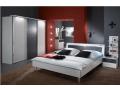 Schlafzimmer Sunny Vorschlag 2 von Wiemann Möbel