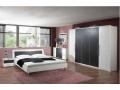 Schlafzimmer Sunny Vorschlag 1 von Wiemann Möbel