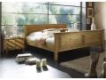 Schlafzimmer Merano von Forestdream