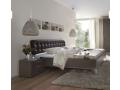 Sonyo Bettsystem Variante Kopfteil 2 von Nolte Möbel