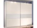 Schwebetrüenschrank System Savoy C von Rauch Möbel