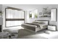 Schlafzimmer Luna Vorschlag R9235 von Loddenkemper