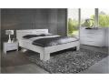 Bettsystem Massivholz 375.00