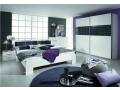Schlafzimmer Aarau Plus Rauch Möbelwerke
