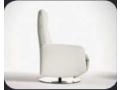 Relaxsessel Mod. Comfy- 1 von EMP Polstermöbel