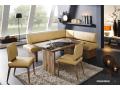 Dining Sofa Phönix 161/1 von Schösswender