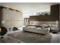 Doppelbett Leona Plus von Rauch Möbelwerke
