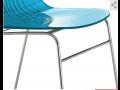 Stuhl Playa-t von Domitalia