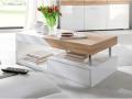 Couchtisch Hope von MCA furniture