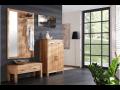 Dielenprgramm Casa von Henke Möbel