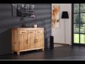 Dielenprgramm Casa von Henke Möbelhttps://neromoebel.de/index.php/admin/catalog_product/edit/id/4806/key/3ef05d3545f5aa77a1ace53803f213a3/#