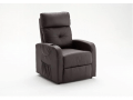 Fernsehsessel Mailand von MCA furniture