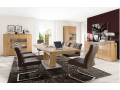 Esstisch Cantania von MCA furniture