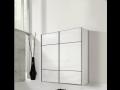 Schranksystem Marcato 3 von Nolte Möbel
