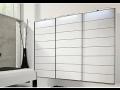 Schranksystem Marcato 4 von Nolte Möbel