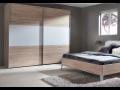 Schwebetürenschrank Velia 1B von Nolte Möbel