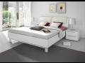 Sonyo + Bettsystem Variante Holz- Kopfteil 1 von Nolte Möbel