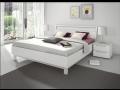 Sonyo + Bettsystem Variante Polster- Kopfteil 1 von Nolte Möbel