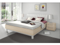 Sonyo + Bettsystem Variante Polster- Rückenlehne 2 von Nolte Möbel