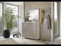 Garderobenset Santina Set 5 von Voss Möbel