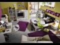 Jugendstudio Nice4home von Rauch-Dialog