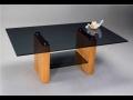 Couchtisch 10944-73 von Stegert Tische