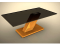 Couchtisch 11619-14 von Stegert Tische