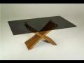 Couchtisch 24959-20 von Stegert Tische