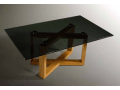 Couchtisch 10942-73 von Stegert Tische