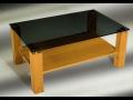 Couchtisch 21149-73 von Stegert Tische
