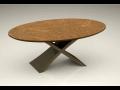 Couchtisch 15154-96 von Stegert Tische