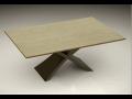 Couchtisch 15252-96 von Stegert Tische