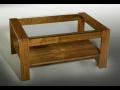 Couchtisch 24631-20 von Stegert Tische