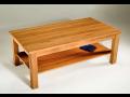 Couchtisch 24030-73 von Stegert Tische