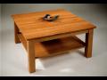 Couchtisch 24220-14 von Stegert Tische