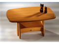 Couchtisch 29262-14 von Stegert Tische