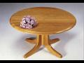 Couchtisch 29331-14 von Stegert Tische