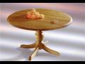Couchtisch 29336-14 von Stegert Tische