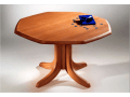 Couchtisch 29431-71 von Stegert Tische