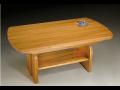 Couchtisch 43054-73 von Stegert Tische