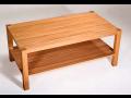 Couchtisch 41811-73 von Stegert Tische