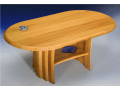 Couchtisch 30463-73 von Stegert Tische